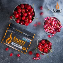 Burn CANDY CHERRY 100гр