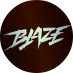 Blaze mix by Danger