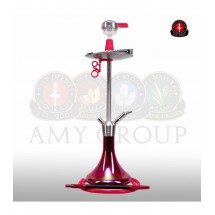 Amy Steel Style 09R (Stick Steel) 78см