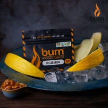 Burn FREEZE MELON 100гр