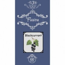 Fusion 