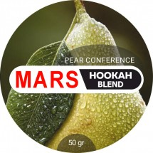 MARS Pear Conference - Груша 50гр