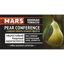 MARS Pear Conference - Груша 100гр
