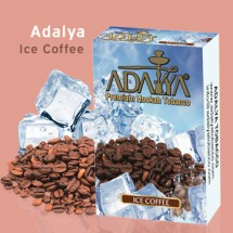 Adalya Ice Coffee ( Кофе со льдом)  50гр