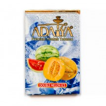 Adalya Double Melon Ice (Арбуз-Дыня со льдом)  50гр