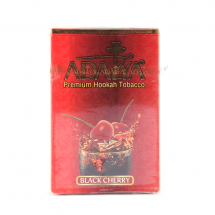 Adalya Black Cherry (Вишня с колой) 50гр