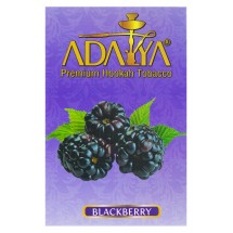 Adalya Blackberry (Ежевика) 50гр