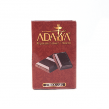 Adalya Chocolate (Шоколад) 50гр