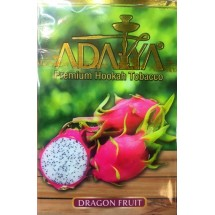 Adalya Dragon fruit (Питахайя) 50гр