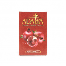 Adalya Pomegranate (Гранат) 50гр