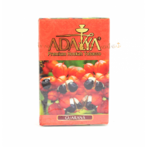 Adalya Guarana  (Гуарана) 50гр