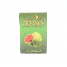 Adalya Guava  (Гуава) 50гр