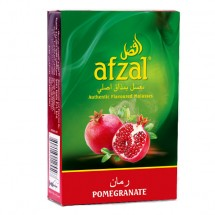 Afzal Pomegranate (Гранат) 50гр
