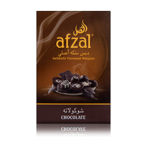 Afzal Chocolate (Шоколад) 50гр