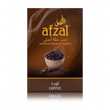 Afzal Coffee (Кофе) 50гр