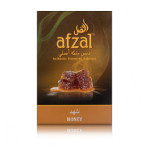Afzal Honey (Мед) 50гр