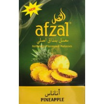 Afzal Pineapple (Ананас) 50гр