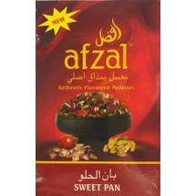 Afzal Sweet pan (Сладкий пан) 50гр