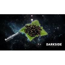 Dark Side BLACKCURRANT / Черная смородина 30гр