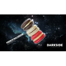 Dark Side FRENCH MACARON / Макарони 100гр