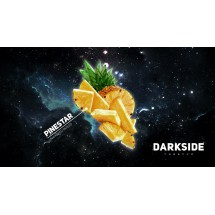 Dark Side PINESTAR/ Ананас 100гр