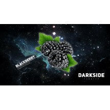 Dark Side BLACKBERRY / Ежевика 250гр