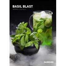 Dark Side BASIL BLAST / Базилик  100гр