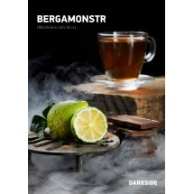 Dark Side  BERGAMONSTR / Бергамонстр 100гр
