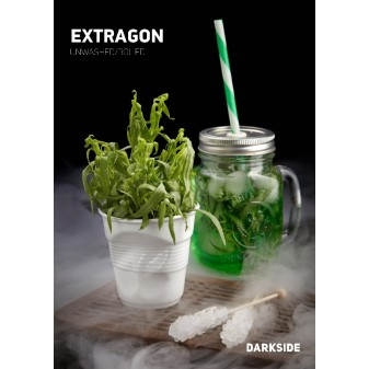 Dark Side  EXTRAGON/ Тархун  250гр на сайте Севас.рф
