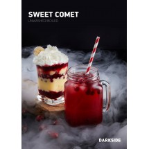 DarkSide Sweet Comet / Клюква с бананом 30гр