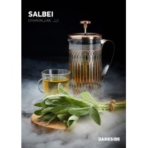 Dark Side SALBEI / Шалфей 250гр