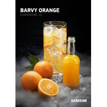 Dark Side BARVY ORANGE / Апельсин 100гр