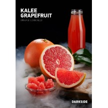 Dark Side KALEE GRAPEFRUIT / Грейпфрут 250гр