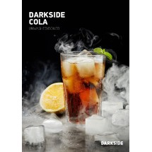 Dark Side COLA / Кола 250гр
