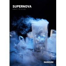 Dark Side  SUPERNOVA / Супернова  100гр