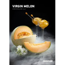 Dark Side VIRGIN MELON / Чистая дыня 100гр