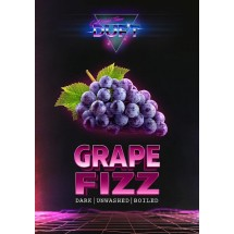 Duft Grape Fizz - Виноградная шипучка 100гр