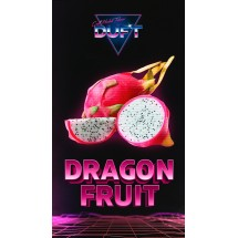 Duft Dragon Fruit - Драконий фрукт 100гр