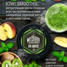 MUSTHAVE KWI SMOOTHIES - Яблочный сок с киви 25гр