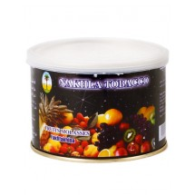 Nakhla Fakhfakhina fruits (Оригинал) 250гр