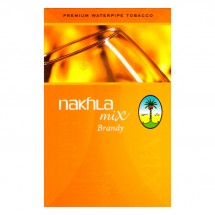 Nakhla Mix Brandy - Брэнди (Оригинал) 250 г