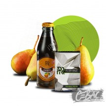 Peter Ralf Marble Pear - Груша 50гр