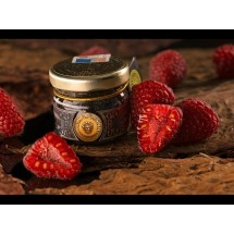 Wto Nicaragua Blend Strawberry   20 гр