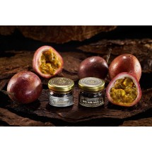 Wto  Carribean Passion Fruit 20 гр